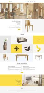 Web Design Salt Lake City, SEO Utah | Digital Bright Sun
