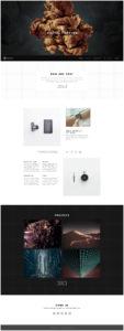 Website Design Salt Lake City, SEO Utah | Digital Bright Sun | Web Design | website