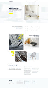 Website Design Salt Lake City, SEO Utah   Digital Bright Sun   Web Design   website
